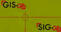 GIS-Geoportal
