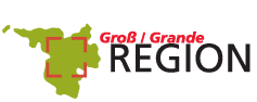 GrandeRegion