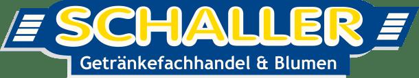Schaller_Logo_X-610x115