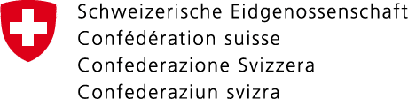 Schweiz