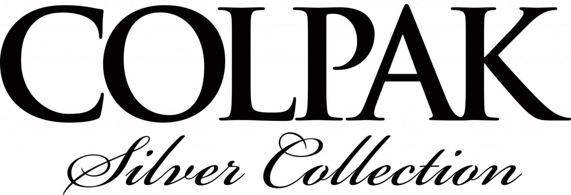 vc_colpak_silverCollection2