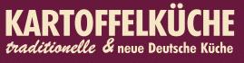 kartoffelkueche_bad_homburg_logo_wide