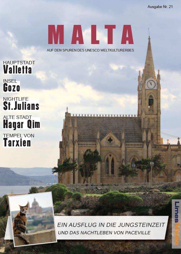 Malta Limesmedia