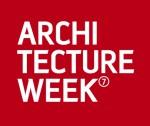 Architecture Week