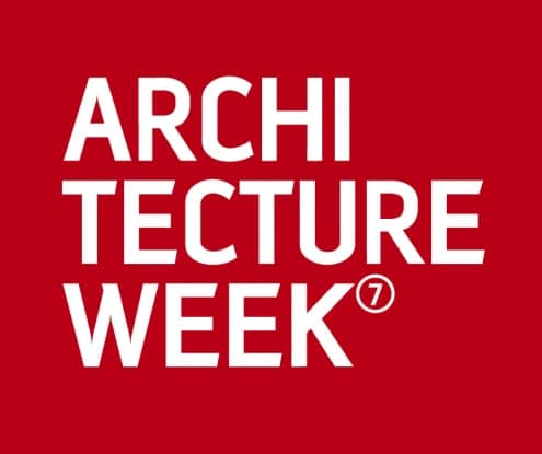 ArchitectureWeek