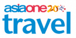 Asia One Travel