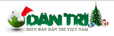 Dantri_com_Vietnam