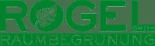 Rogel_Raumbegruenung