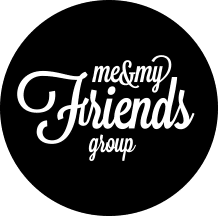 friends-group-big