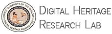 Digital-Heritage-Lab-2