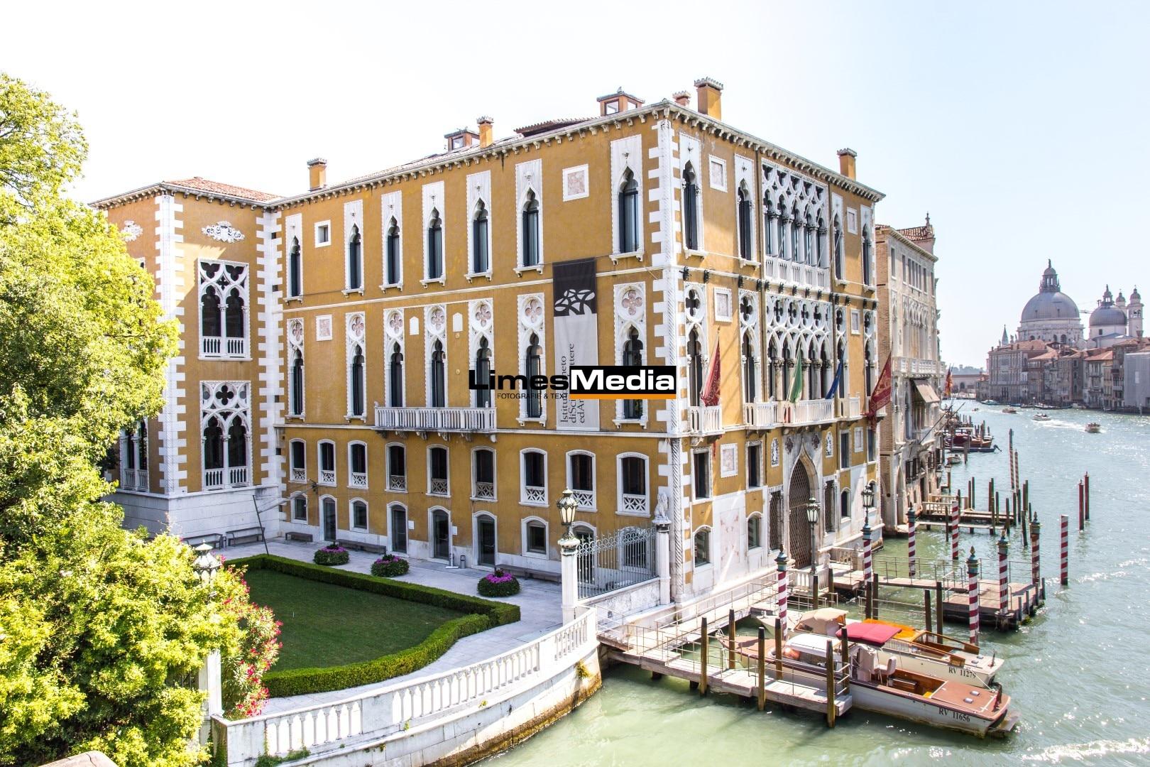 Venice, Italy | Venedig, Italien
