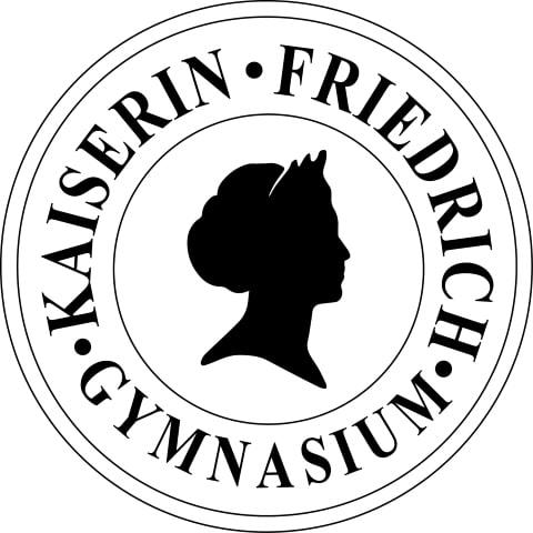 kaiserin-friedrich-gymnasium-small