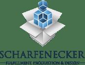 logo_scharfenecker