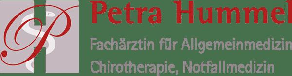 hummel-allgemeinmedizin