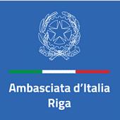 Italy_Botschaft_Riga