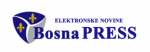 Bosna Press