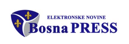 BosnaPress