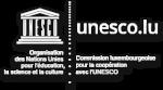 UNESCO Luxembourg