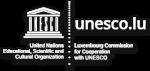 UNESCO Lux
