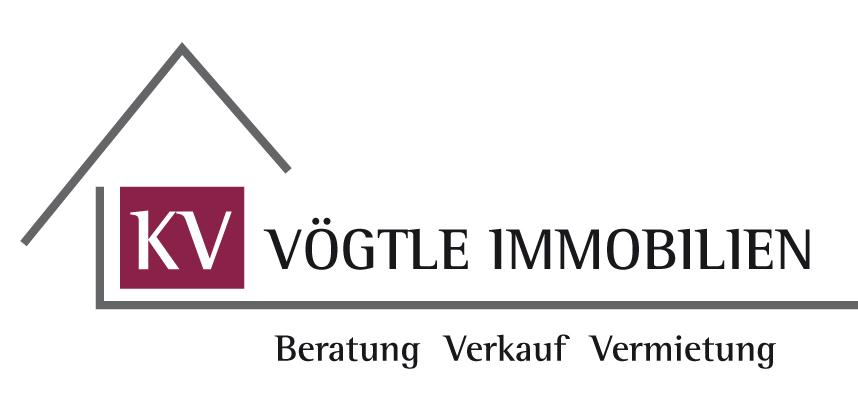 KV Immobilien Visitenkarte